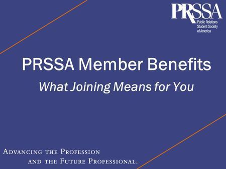 prssa-benefits-title-card
